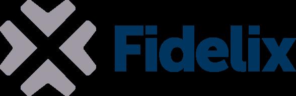 fidelix_logo