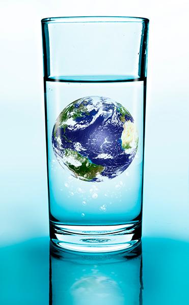 glass-water6