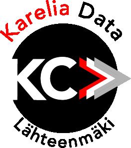 karelia-data