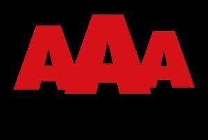 AAA-logo-2020-FI-luottoluokitus