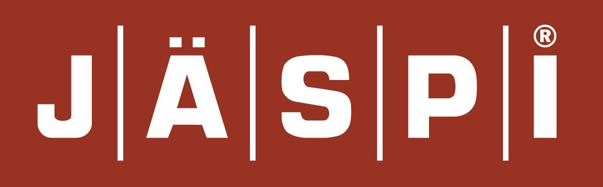 JASPI_logo