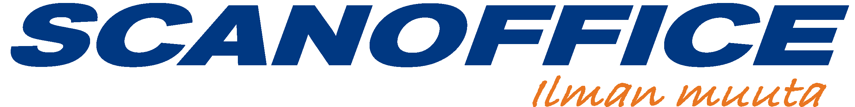 Scanoffice_logo