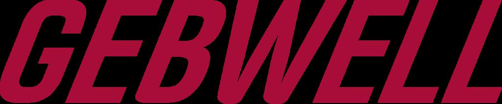 gebwell_logo