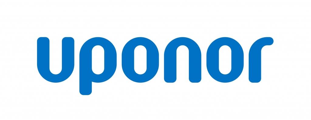 uponor-logo