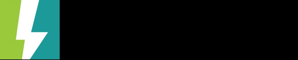 energianelio-logo